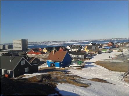 ivegroenlandia 5