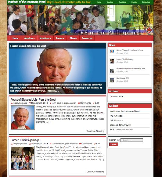 Captura de pantalla 2013-10-23 a la(s) 21.01.37