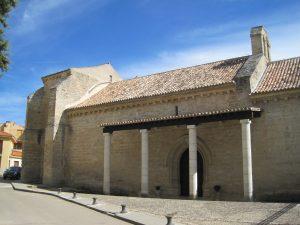 Monasterio_de_Santa_Clara,_Astudillo