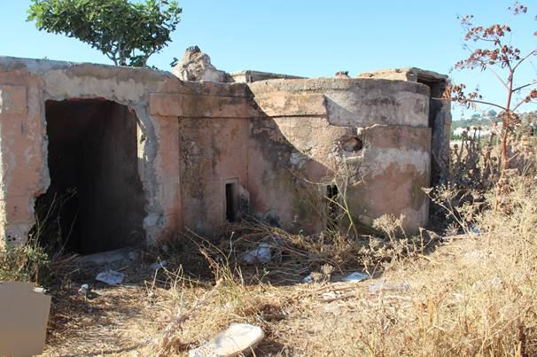 ruinasdecartago