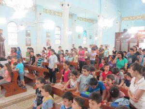 cristianos_gaza_04