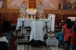 cristianos_gaza_07