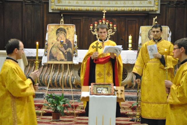 liturgia_bizantina