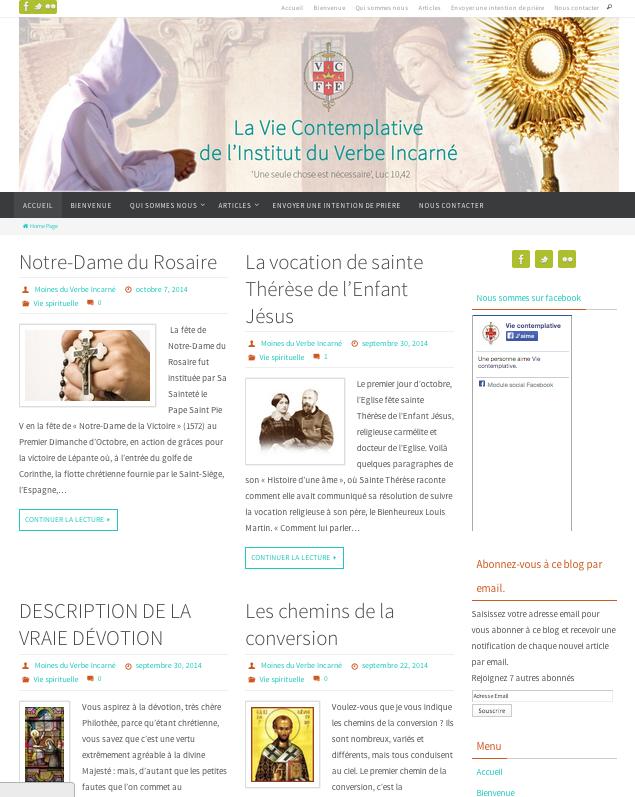 Captura de pantalla 2014-10-07 a la(s) 18.15.24