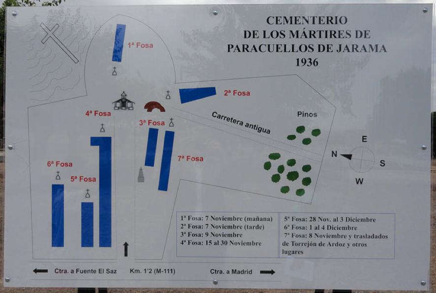 paracuellos3