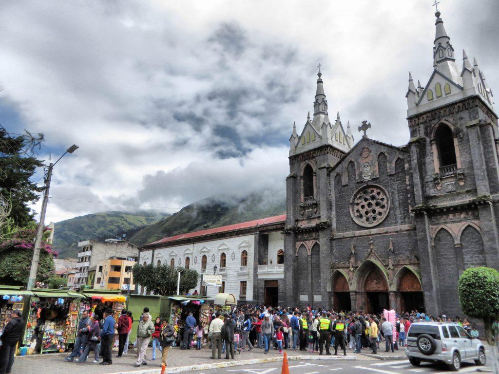 nuestra-senora-del-agua-santa-church-banos-ecuador