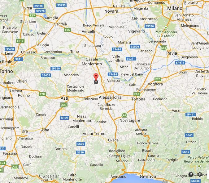 institute incarnate word (ive) - italia - lu monferrato 01.jpg