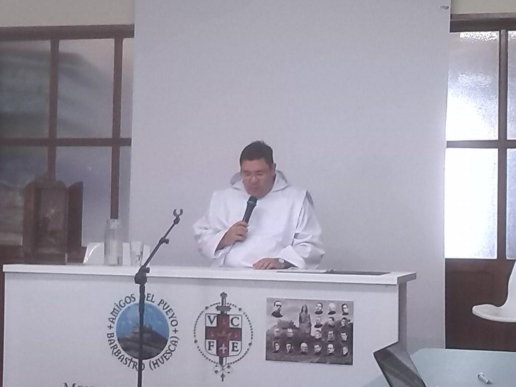 Instituto-del-verbo-encarnado-ive-monjes-contemplativos-el-pueyo-reunion (3)