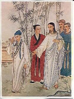 Directora-china1