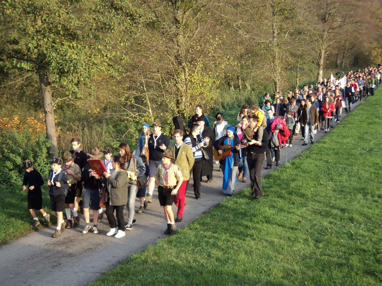 Marcha-Nueva-Evangelizacion-luxemburgo (3)