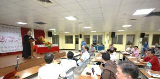 Oficina Provida en Taiwan