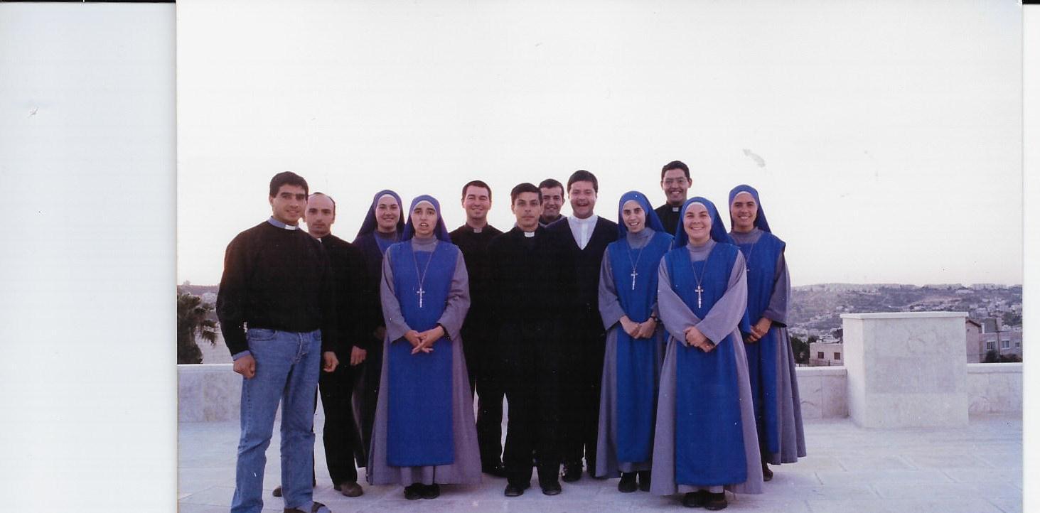G:\I Congreso de Formacion\Foto Grupo.jpg