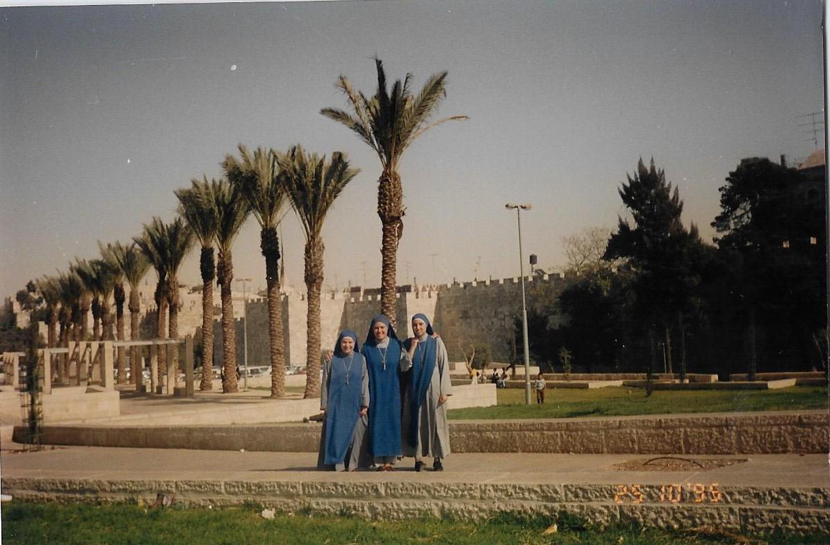 G:\Llegada\Jerusalen 2.jpg