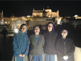 SSVM - Fundación en Córdoba –España