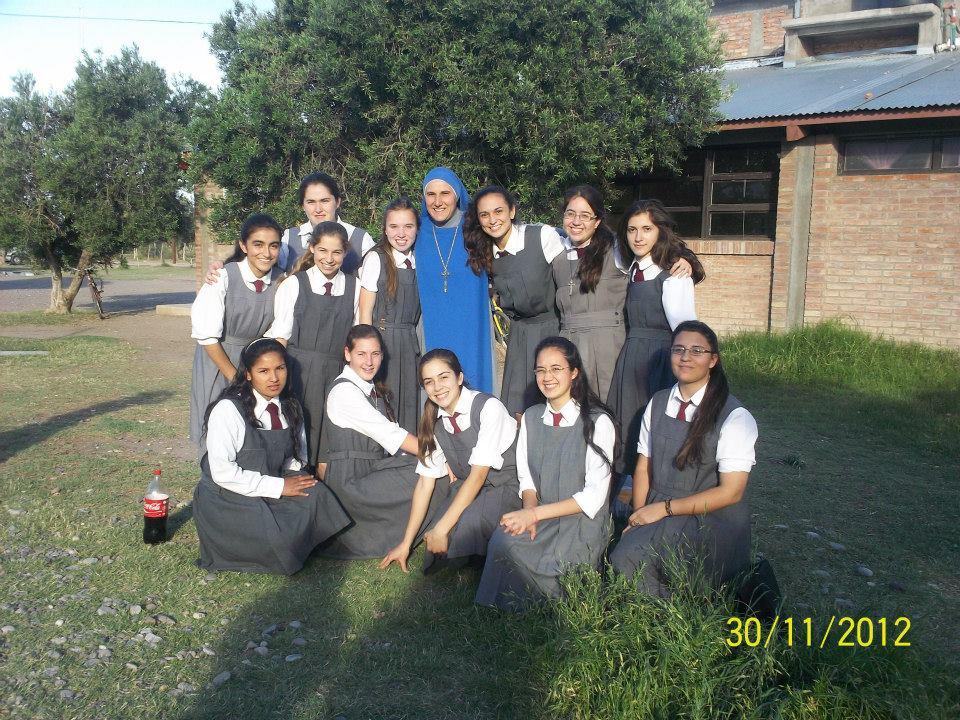 6 - SSVM colegio Foto Agustina Geyer