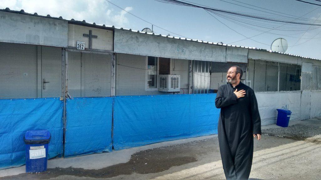 Visita-Irak-Campo-de-Regugiados (3)