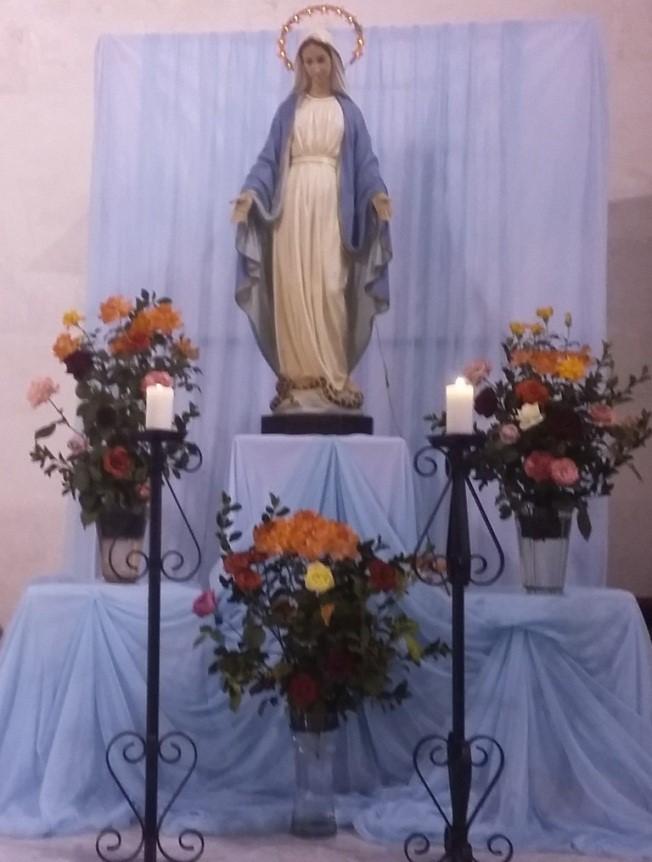 Mary-Servidoras-Syria