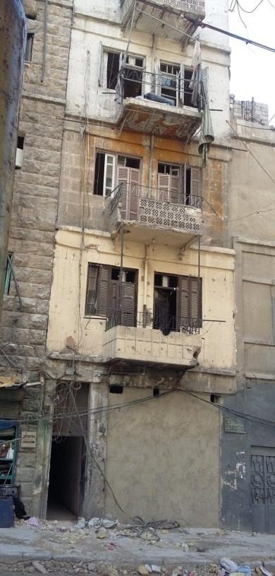 Siria-Alepo-Servidoras-noticas