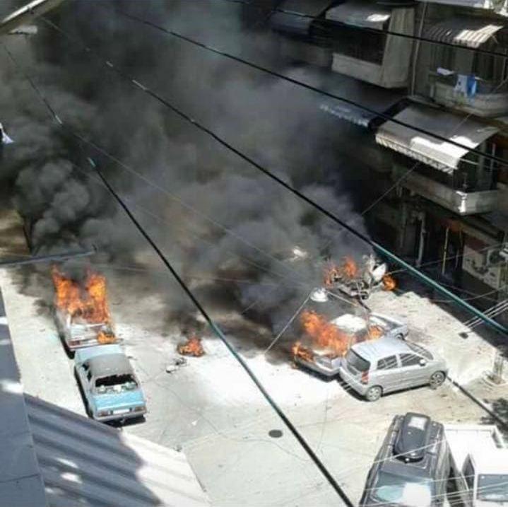 alepo-siria-01-05-2016