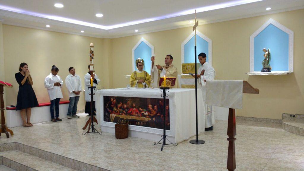 ha-comenzado-un-nuevo-capitulo-institute-of-the-incarnate-word (1)