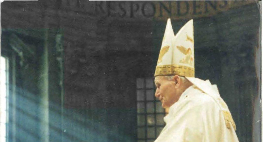 mons-erba-ordenacion-episcopal-juan-pablo-ii