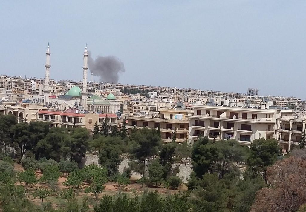 siria-SSVM-servidoras