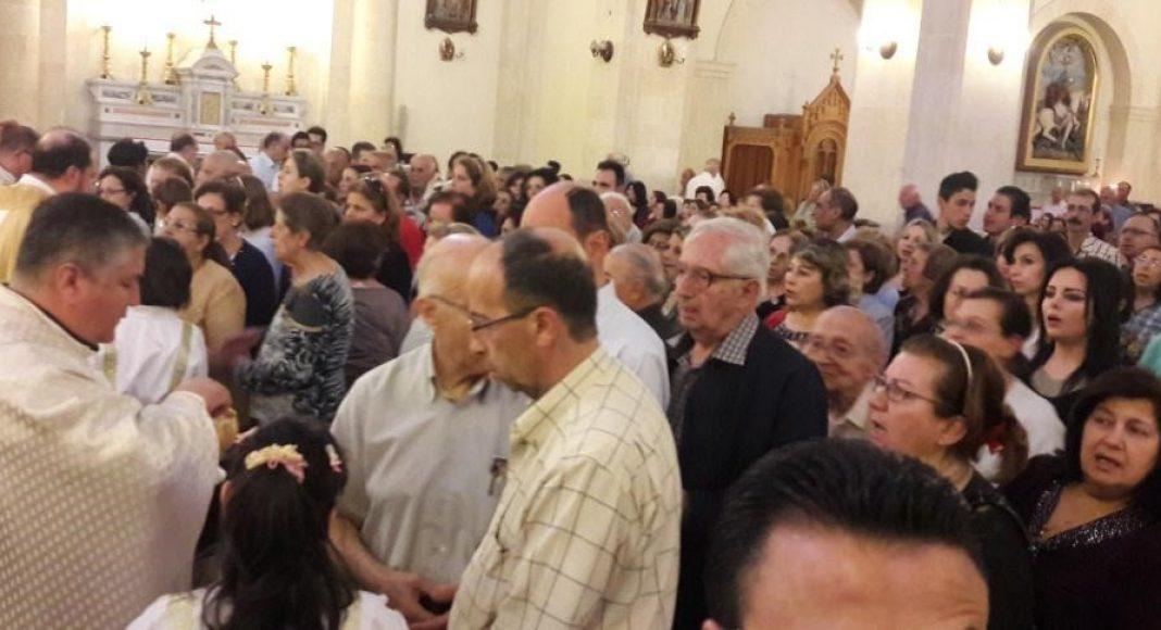 syria-maria-mary-consecration-consagracion-ssvm-ive