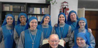 Mons-Erba-Servidoras-Velletri-Monasterio