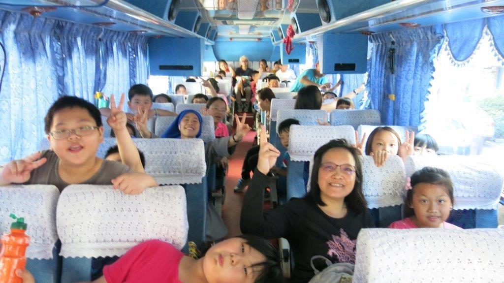 obedeciendo-al-mandato-misionero-mision-ad-gentes (5)