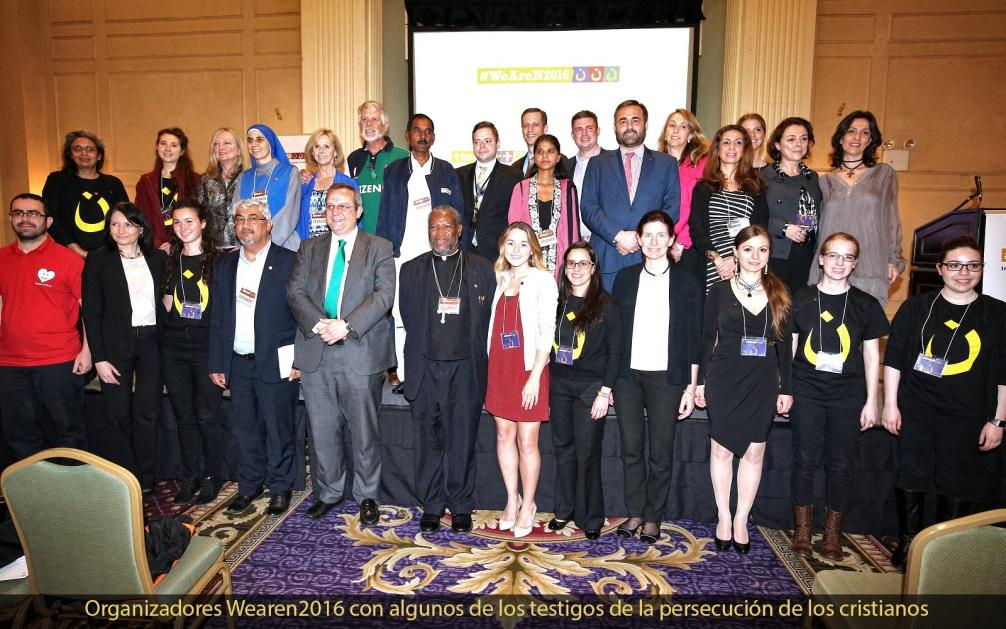 congreso-wearen-2016-en-las-naciones-unidas-de-nueva-york (4)
