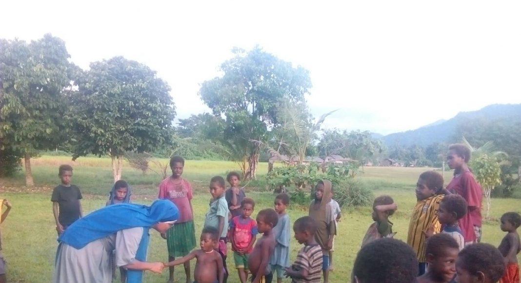 SSVM-Servidoras-Papua-Retiros (12)