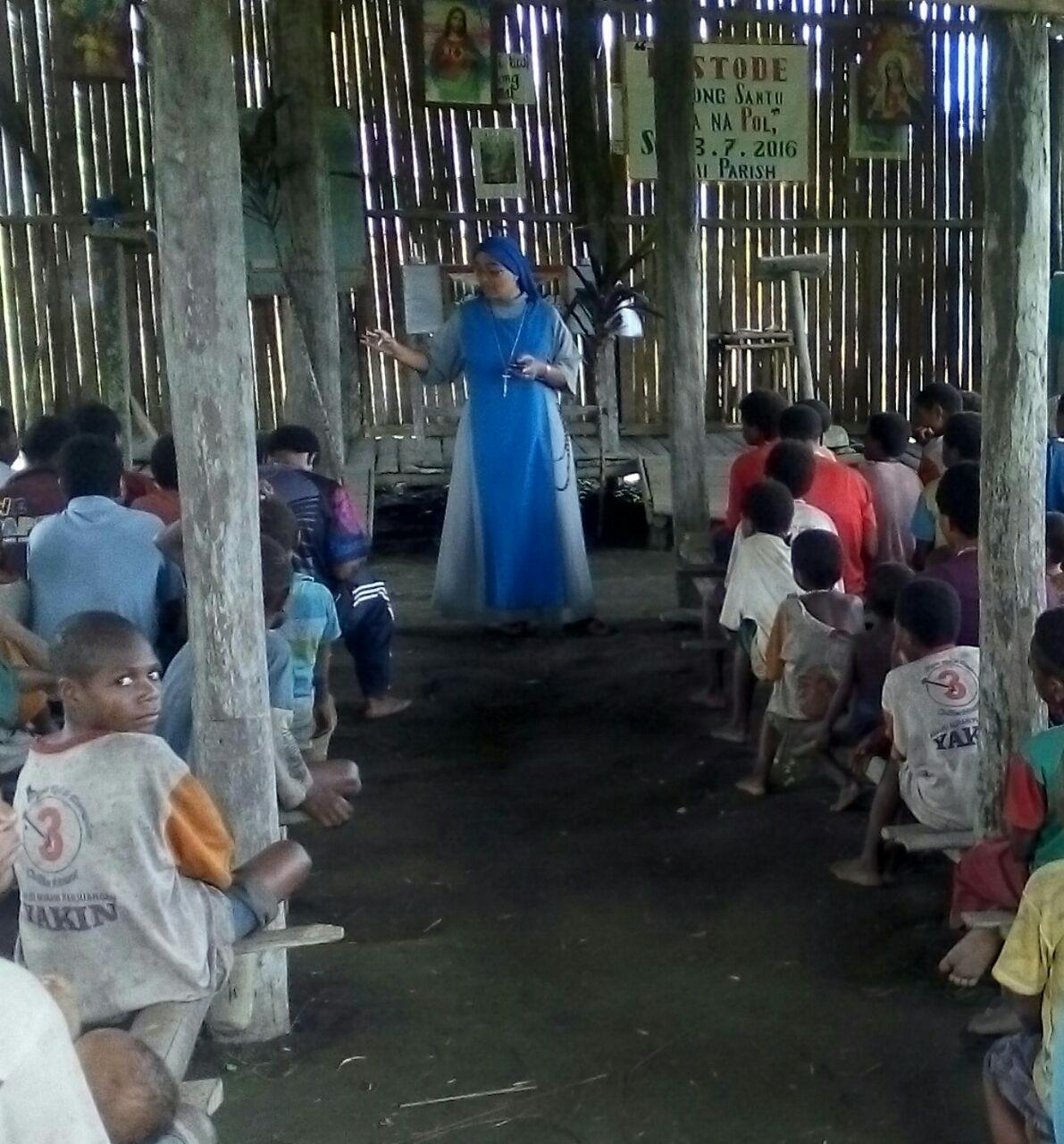 SSVM-Servidoras-Papua-Retiros (13)