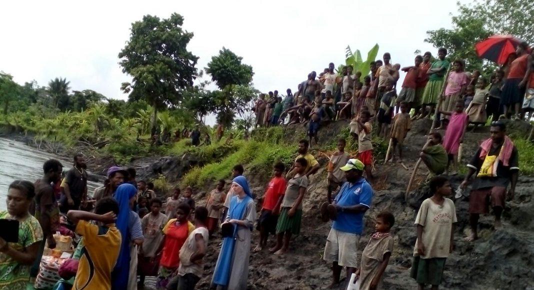 SSVM-Servidoras-Papua-Retiros (14)