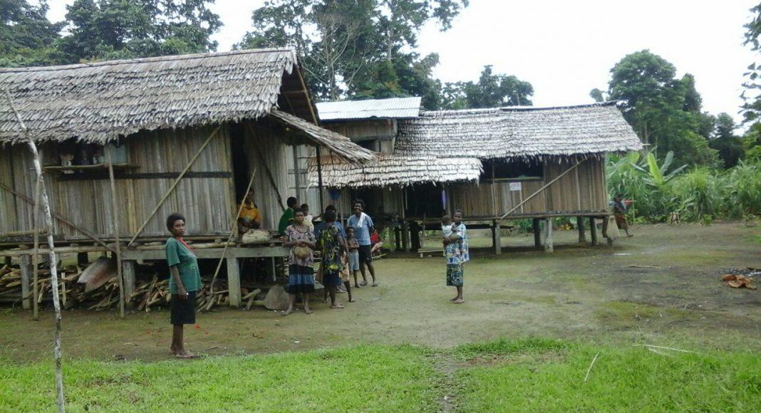 SSVM-Servidoras-Papua-Retiros (15)
