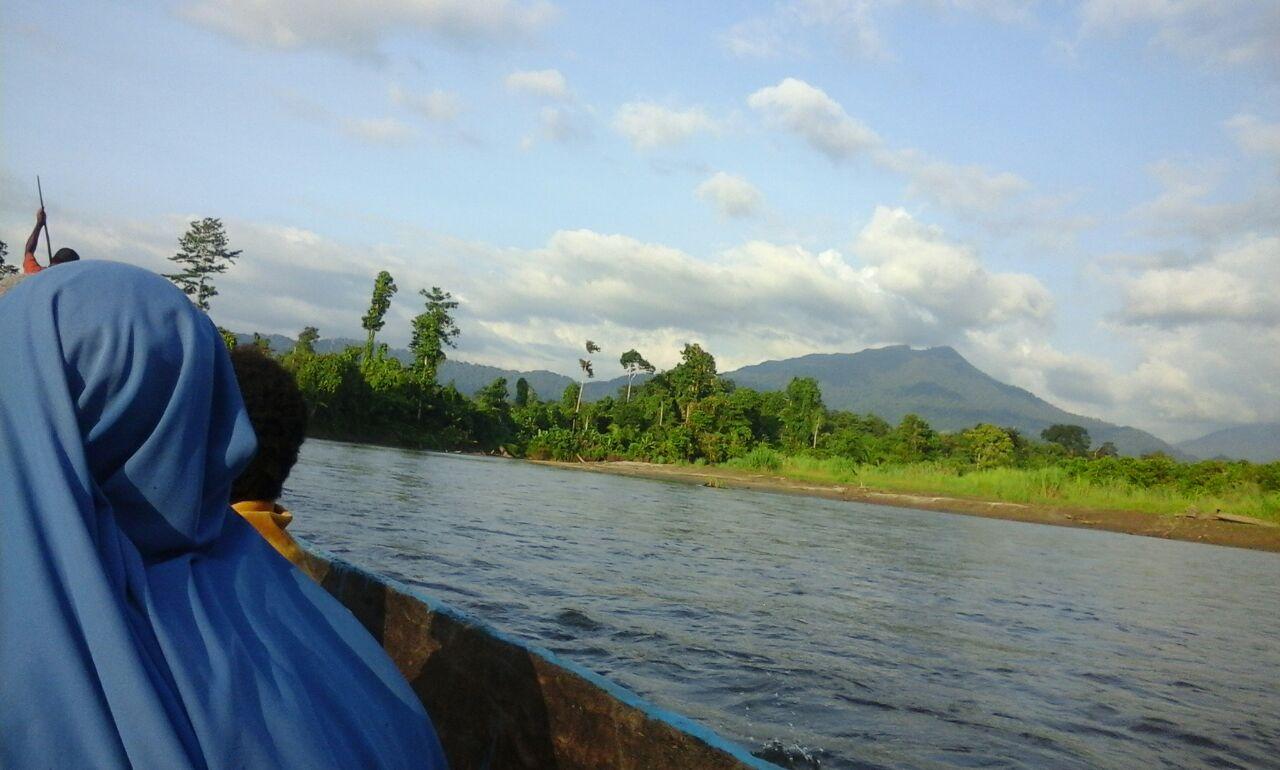SSVM-Servidoras-Papua-Retiros (16)
