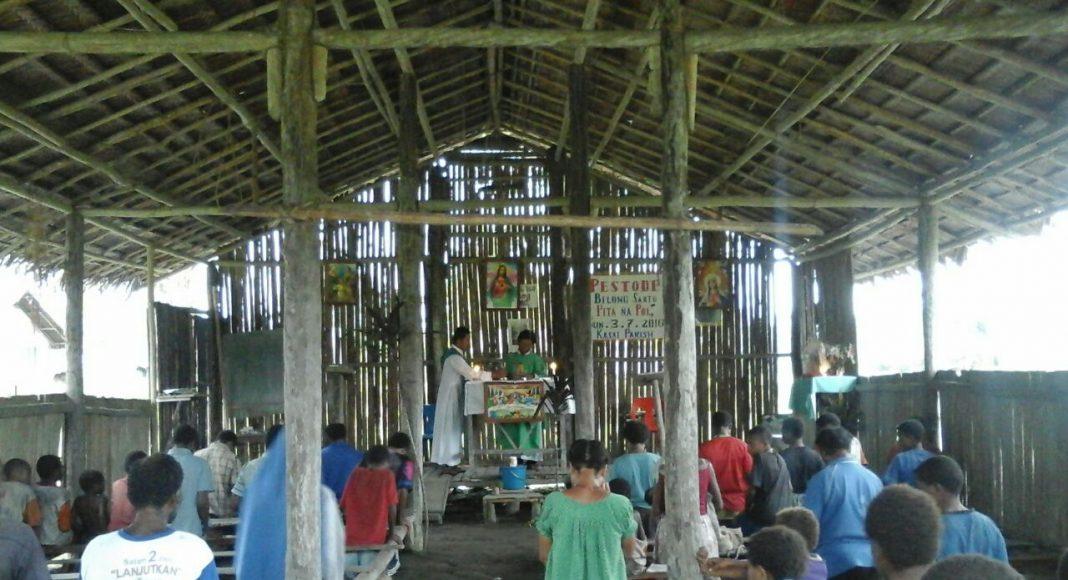 SSVM-Servidoras-Papua-Retiros (17)