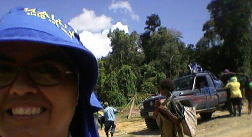 SSVM-Servidoras-Papua-Retiros (18)