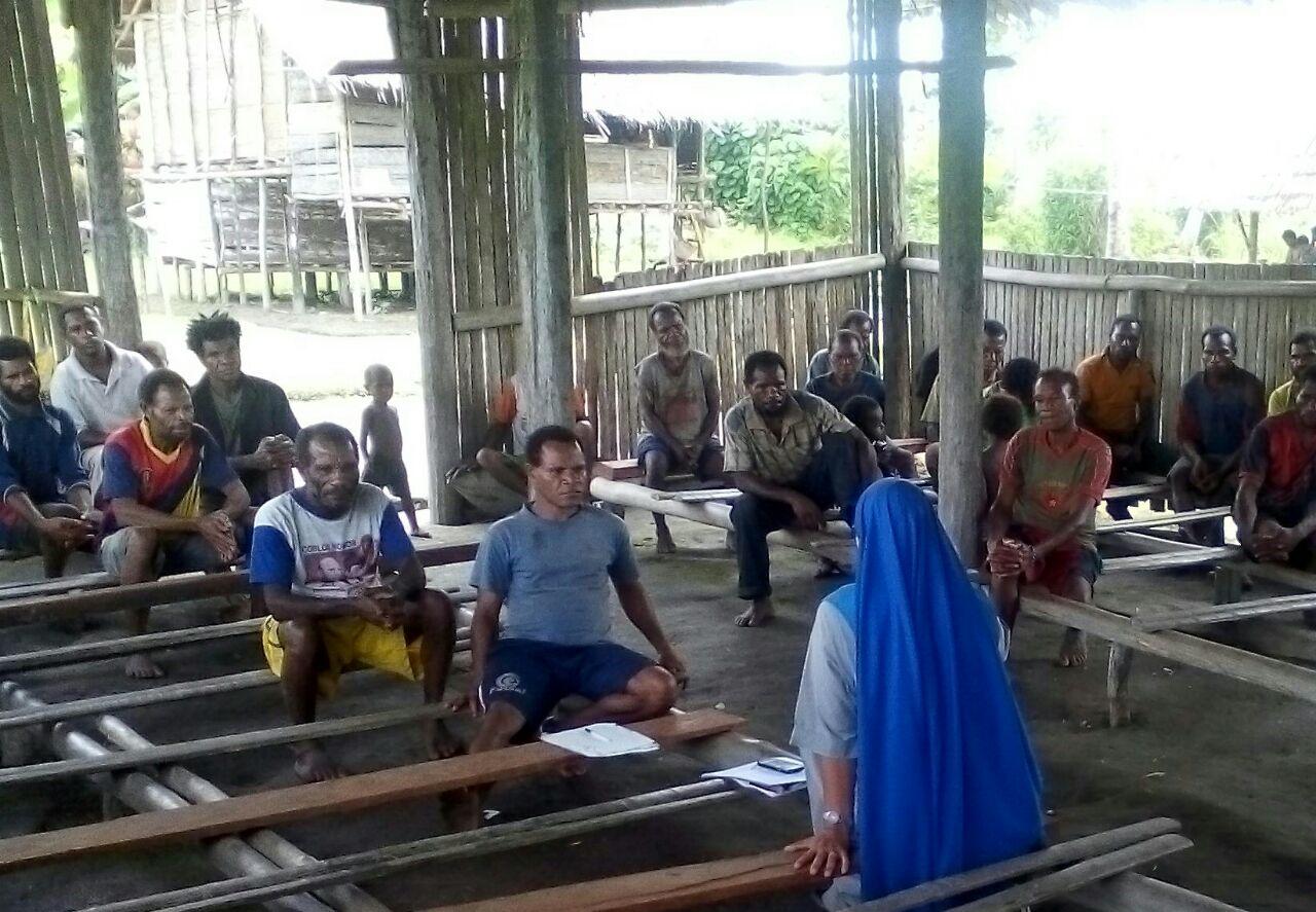 SSVM-Servidoras-Papua-Retiros (19)