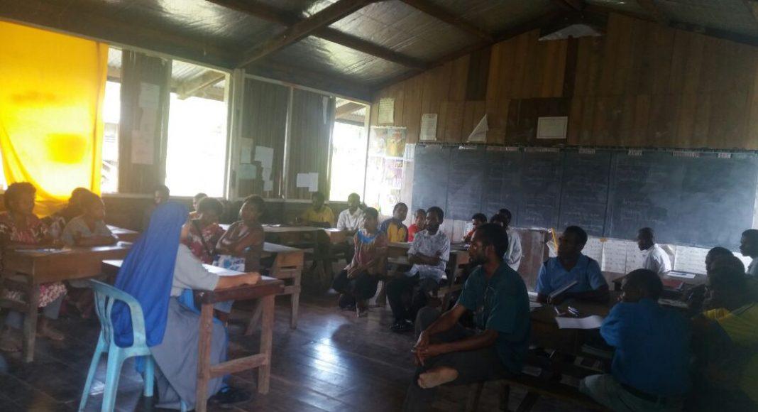 SSVM-Servidoras-Papua-Retiros (2)