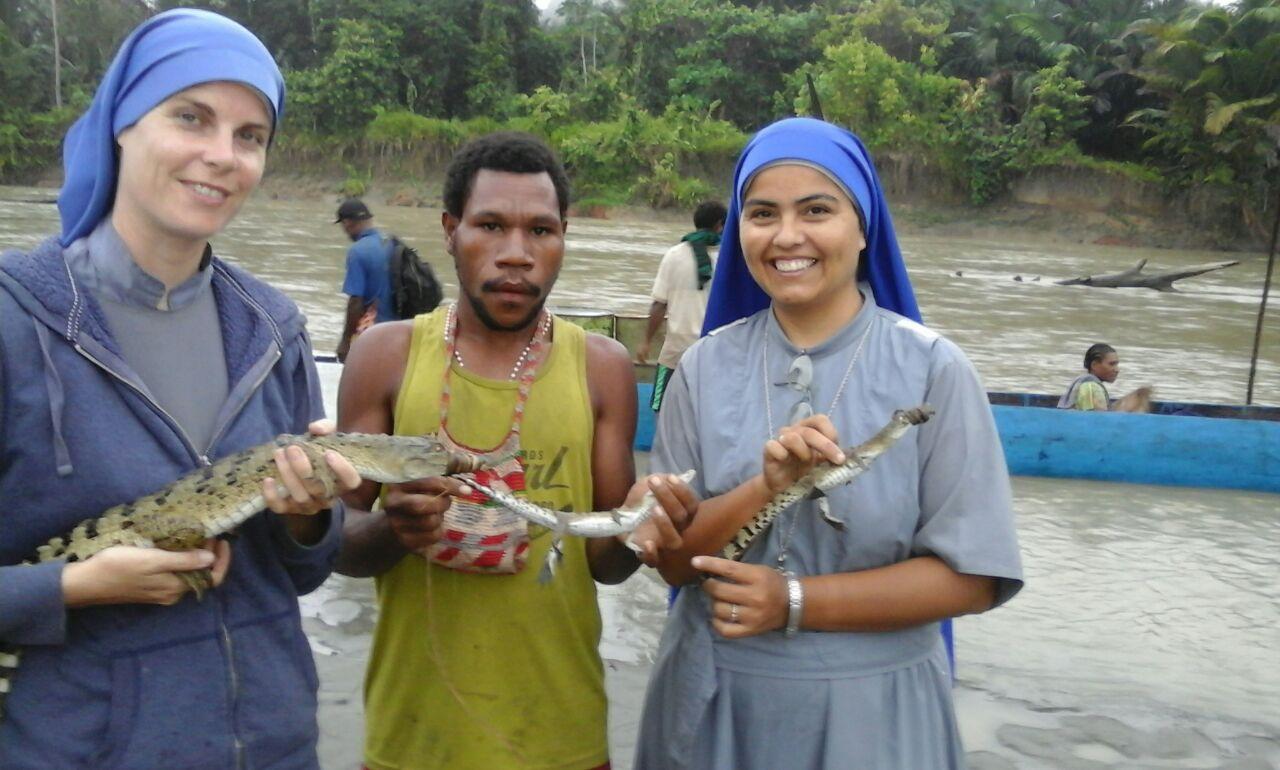 SSVM-Servidoras-Papua-Retiros (20)