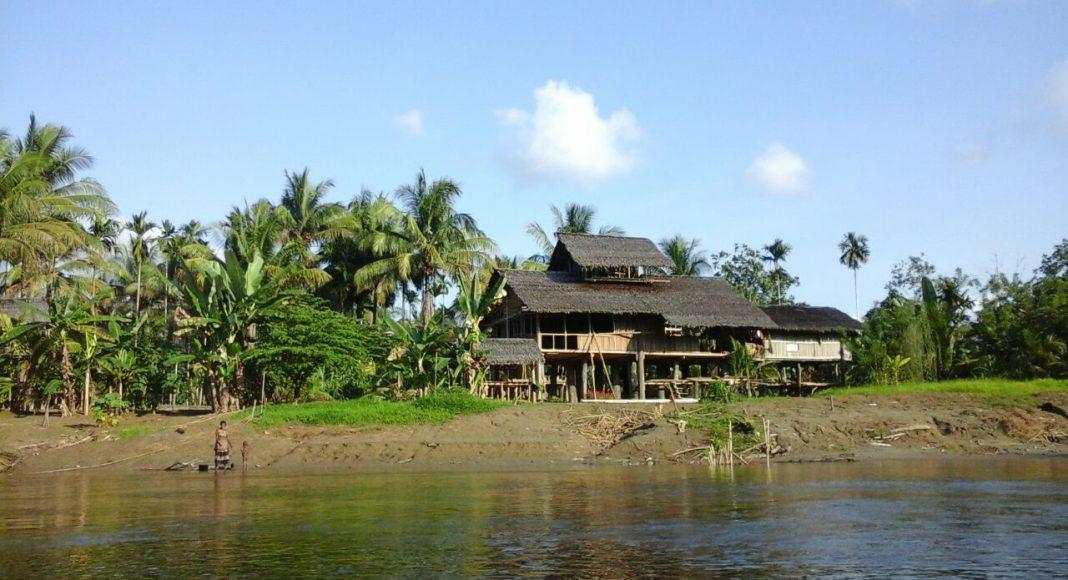 SSVM-Servidoras-Papua-Retiros (21)