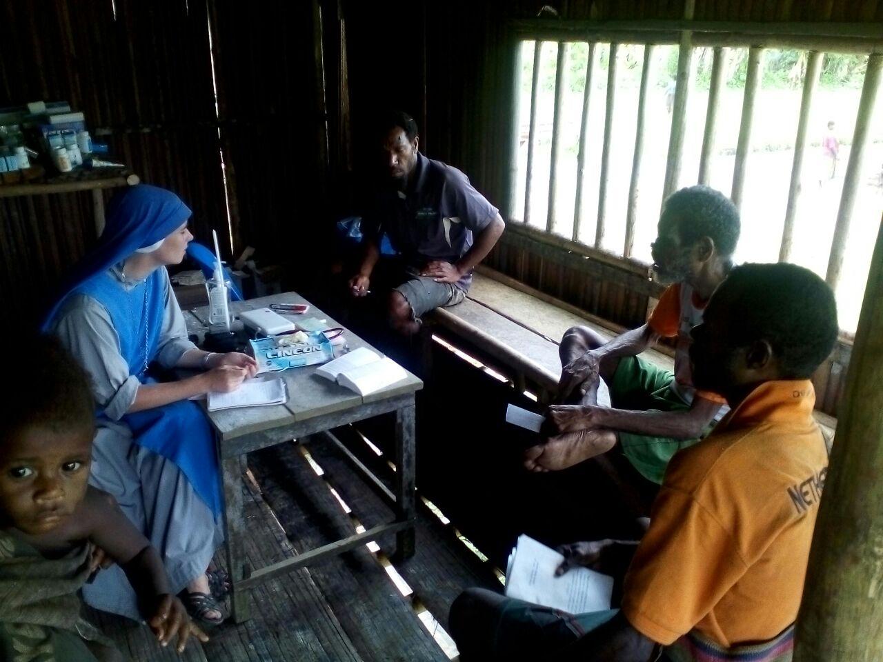 SSVM-Servidoras-Papua-Retiros (23)