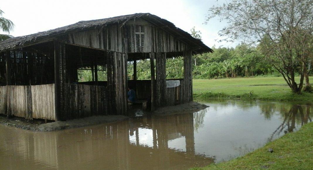 SSVM-Servidoras-Papua-Retiros (24)