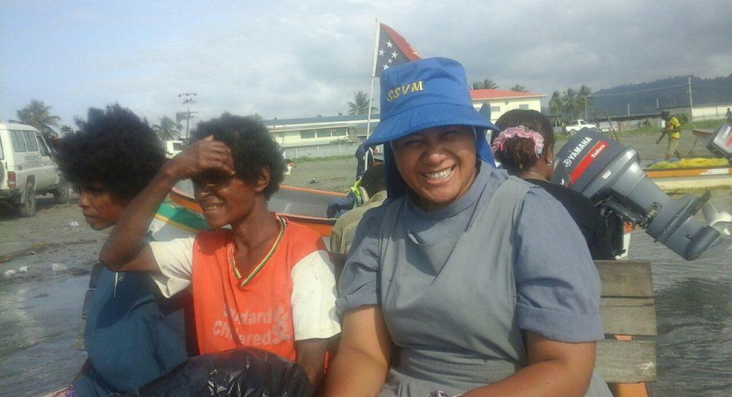 SSVM-Servidoras-Papua-Retiros (25)