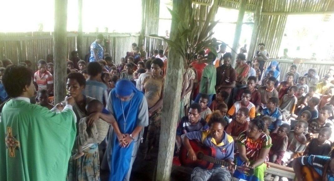 SSVM-Servidoras-Papua-Retiros (26)