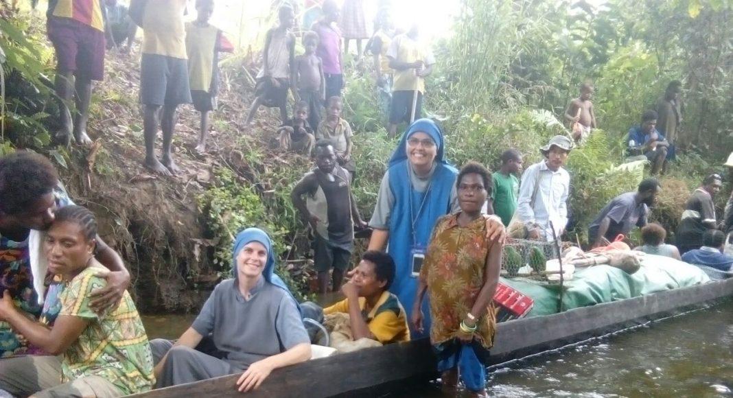 SSVM-Servidoras-Papua-Retiros (3)