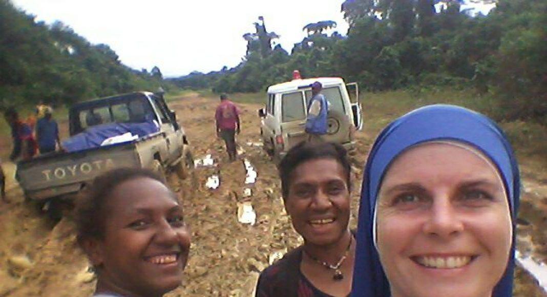 SSVM-Servidoras-Papua-Retiros (4)