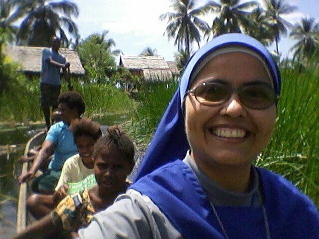 SSVM-Servidoras-Papua-Retiros (5)