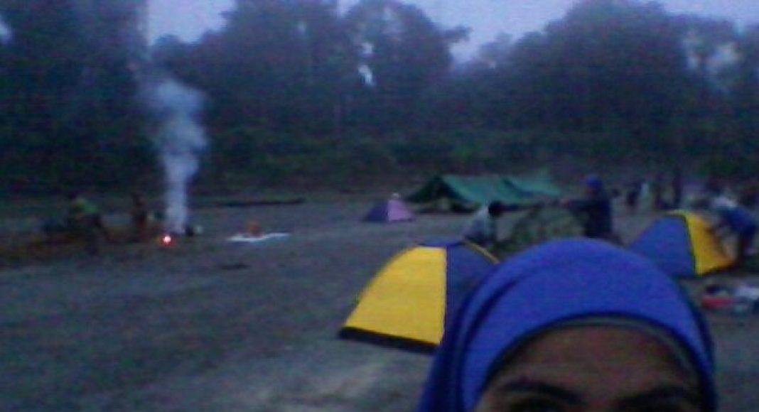 SSVM-Servidoras-Papua-Retiros (6)