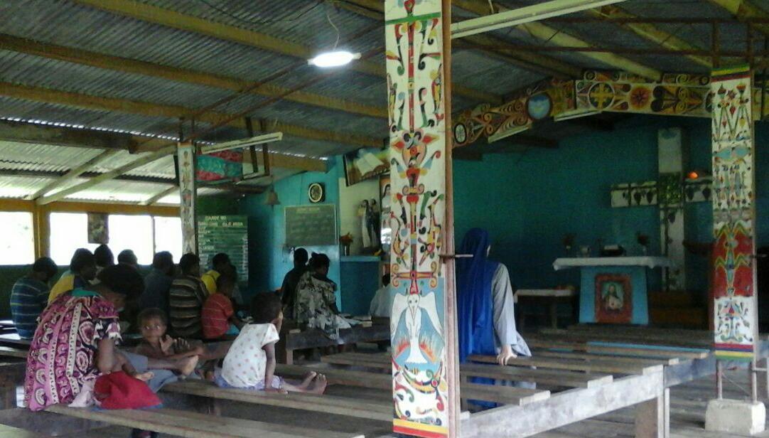SSVM-Servidoras-Papua-Retiros (7)